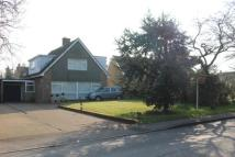 property to rent in The Hill, Blunham, Beds