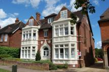 2 bed Flat to rent in Flat, Oaklands Court...
