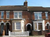 Terraced property to rent in Salisbury Street...