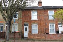 4 bedroom Terraced property in Beaconsfield Street...