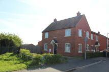 3 bed semi detached house to rent in Romsey Way, Elstow, MK42