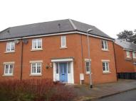 Wood End Close semi detached property to rent