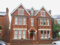 1 bed Flat to rent in Flat , Castle Road, MK40