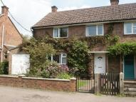4 bedroom semi detached home to rent in Horsefair Lane, Odell...