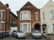 Goldington Road semi detached property to rent