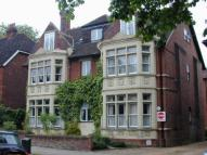Flat to rent in Flat , Rothsay Road, MK40