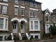 1 bed Flat to rent in Adelaide Square, Bedford...