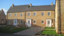 3 bedroom Terraced property to rent in Bedford, , MK41