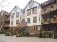 2 bed Apartment to rent in Ashbourne Gardens...