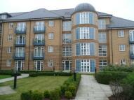 2 bedroom Apartment to rent in Newland Gardens...