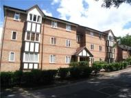 Apartment to rent in Fallow Rise, Hertford...