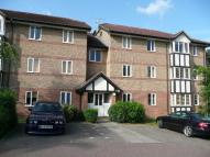 2 bedroom Apartment to rent in Deer Close, Hertford...