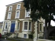 property to rent in Ware Road,