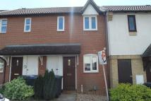 2 bed Terraced house in The Copse, Hertford, SG13