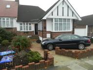 Milton Avenue Semi-Detached Bungalow to rent