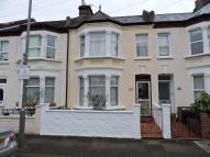 4 bedroom semi detached house to rent in Fircroft Road, London...