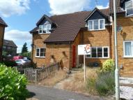 Ground Maisonette to rent in Halleys Ridge, Hertford...