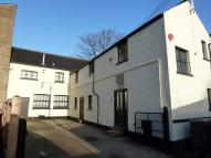 property to rent in Chambers Street,