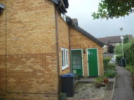 Maisonette in Halleys Ridge, Hertford...
