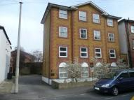 Apartment to rent in Villiers Street...