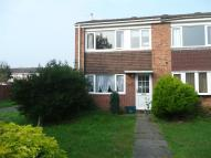3 bedroom End of Terrace house to rent in NURSERY ROAD, Hoddesdon...