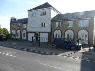 Apartment to rent in HIGHBOURNE COURT...