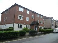 1 bedroom Apartment to rent in FALLOW RISE, Hertford...