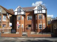 Apartment to rent in Griffin Court, Rose Vale...