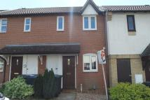 2 bedroom Terraced property to rent in The Copse, Hertford...