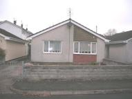2 bedroom Detached property in Bragdu , Pencoed...