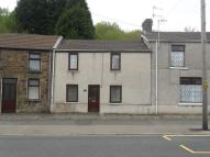 3 bedroom Terraced house in 93 Bethania Street...