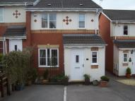 property for sale in 18 Clos Onnen Margam  Port Talbot  SA13 2TZ