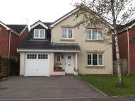 5 bedroom Detached house in Waterton Close, Waterton...