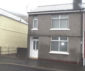 semi detached home for sale in Cemetery Road...