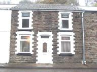 2 bed Terraced house for sale in Garw Fechan Road...