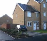 3 bedroom End of Terrace house to rent in Angel Way...