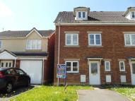 3 bedroom Town House for sale in Maes Dewi Pritchard...