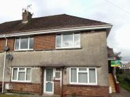 Flat for sale in Heol Cae Glas, Sarn...