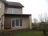 property to rent in Llangewydd cottage Court Colman, Bridgend, Mid. Glamorgan. CF32 0HE