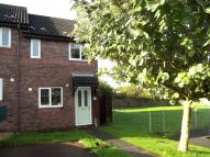 2 bedroom End of Terrace property for sale in 28 Badgers Brook...