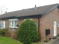2 bedroom Bungalow to rent in Bishopswood , Brackla...