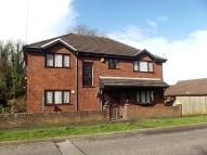 4 bedroom Detached home for sale in Pyle, Bridgend...