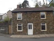 property to rent in 25 Llewellyn Street, Ogmore Vale, Bridgend, Mid. Glamorgan. CF32 7BY