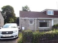 2 bed Bungalow for sale in Redlands Close, Pencoed...