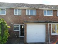 Cae Ffynnon Terraced property to rent