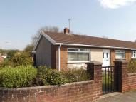 2 bedroom Bungalow in Coed-y-graig , Pencoed...