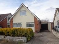 property for sale in Long Acre Drive, Nottage, Porthcawl, Bridgend CF36 3SB
