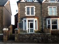 property to rent in Shop 16 Penybont Road, Pencoed, Bridgend, Bridgend CF35 5RA