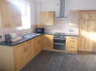 4 bed semi detached property in Longford Road, Neath...