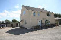 3 bed Detached property in Trearddur Bay, Anglesey